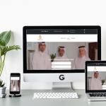مجموعة قاسم للمحاماة واستلرجاع الاموال (السعودية )