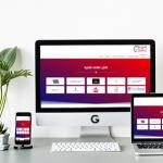 موقع redeal لمتابعة المنتجات والتقييم
